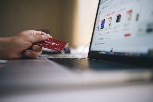 ouvrir boutique en ligne 2